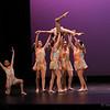 Recital-DT-170624-2491