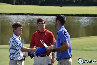 17th Alabama State Match Play Championship