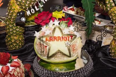 01192017 Residence Inn Marriott Grand Opening