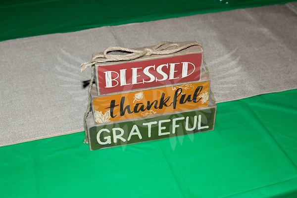 12_23_2017 Family Thanksgiving