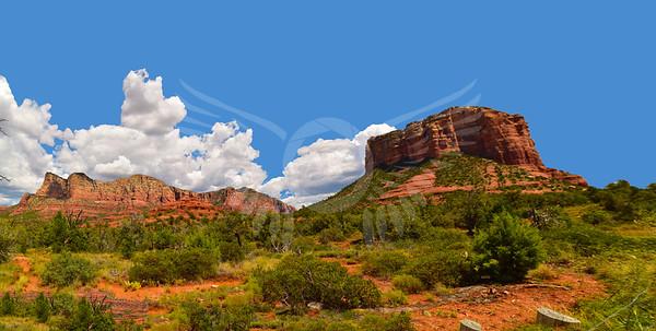 Arizona 2016-1