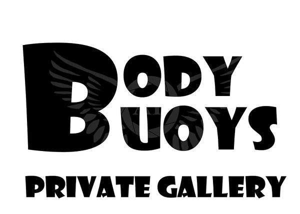 BODY BUOYS-CS
