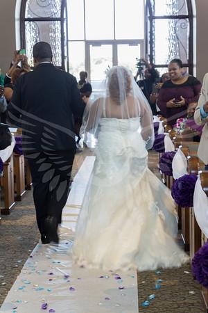 Weakly-Williams Wedding 2017