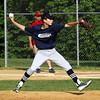 STAN HUDY - SHUDY@DIGITALFIRSTMEDIA.COM<br /> PBA pitcher Mateo Avila