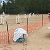 Gauge Biathalon Jumpers