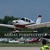 N5565U - 1969 Piper PA-28-140
