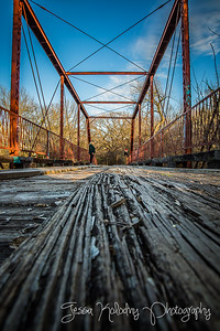 Alton Bridge-1045