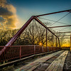 Alton Bridge-1219