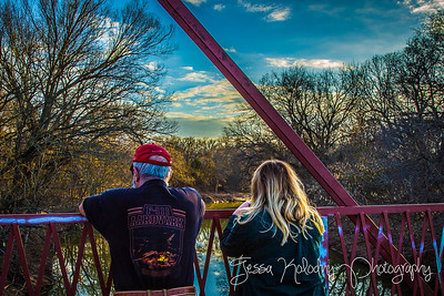 Alton Bridge-1024