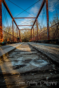 Alton Bridge-1043