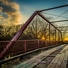 Alton Bridge-1217