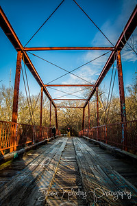 Alton Bridge-1041