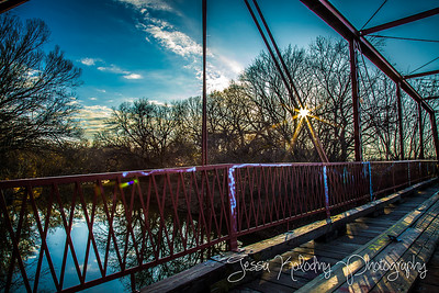 Alton Bridge-1018