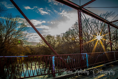 Alton Bridge-1056
