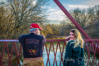 Alton Bridge-1028