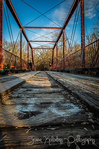 Alton Bridge-1044