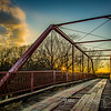 Alton Bridge-1218