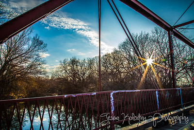 Alton Bridge-1015