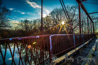 Alton Bridge-1021