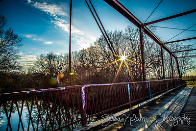 Alton Bridge-1017
