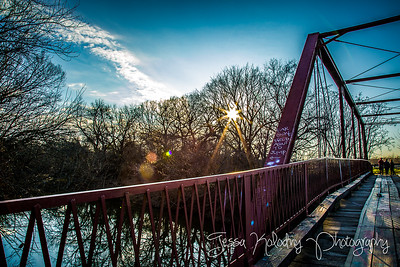 Alton Bridge-1014