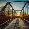 Alton Bridge-1214