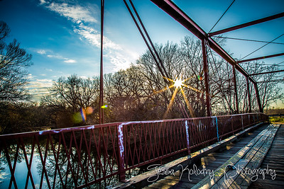 Alton Bridge-1016