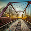 Alton Bridge-1212