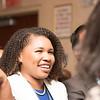 31st ANC NAMIC TALKS DAY 2