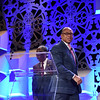 CBCF ALC PRAYER BREAKFAST