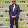 NAMIC 2017 DAY 2 NAMIC  DAY 2 Breakfast Recognizing the CABLEFAX 2017 MOST INFLUENTIAL MINORITIES IN CABLE