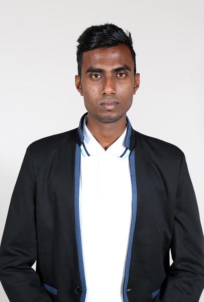 Jessan Kumar Persand