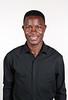 Ignatius Ahumuza