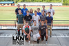 LNHS Men's Soccer