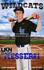 Messer LNHS Baseball 2017 b