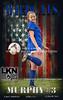 MURPHY Soccer Banner Template copy
