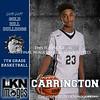 7BB Carrington