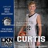 7BB Curtis