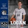 7BB Logan
