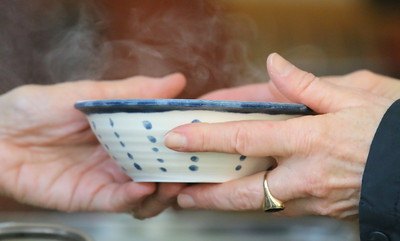 IMG_7011 bowl of soup