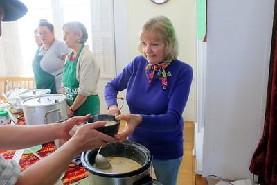 IMG_6839 sheila murray serving corn chowder