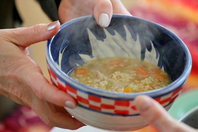 IMG_6942 bowl