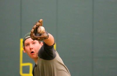 IMG_7622 owen Spann,,fielding practice