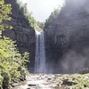 2017-05-31 Finger Lakes Waterfall 12
