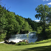 2017-06-02 Finger Lakes Waterfall 6