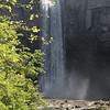 2017-05-31 Finger Lakes Waterfall 11