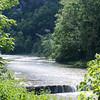 2017-05-31 Finger Lakes Waterfall 10