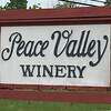 2017-05-20 PA Wine 7