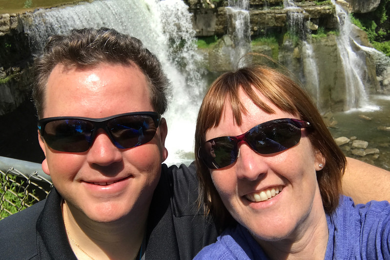 2017-05-31 Finger Lakes Waterfall 6