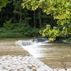 2017-05-31 Finger Lakes Waterfall 16